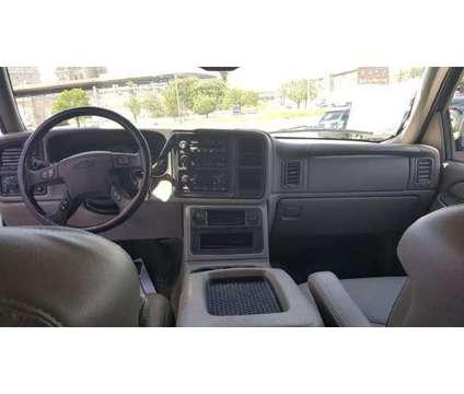 2005 Chevrolet Silverado 1500 LT 4dr Crew Cab 4WD SB 177060 Miles is a 2005 Chevrolet Silverado 1500 LT Truck in Jefferson City MO