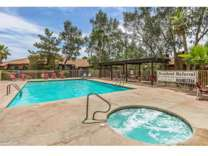1 Bed - Overlook at Pusch Ridge, The