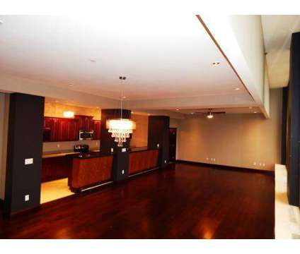 2 Beds - Gallery 720 Luxury Apartments at 720 Olive in Saint Louis MO is a Apartment