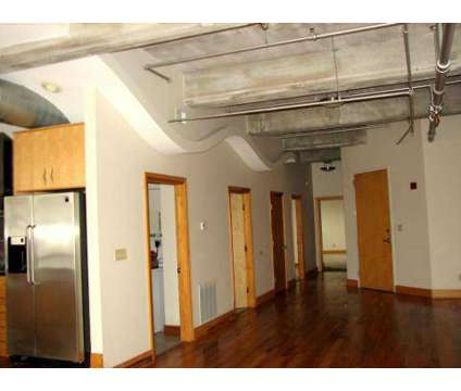1 Bed - McGowan Brothers at 500 North 13th St in Saint Louis MO is a Apartment