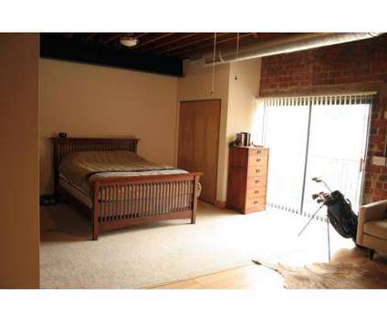 2 Beds - McGowan Brothers at 500 North 13th St in Saint Louis MO is a Apartment