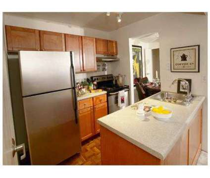 2 Beds - The Pavilion Apartments at 2207 Summerhouse Drive in Saint Louis MO is a Apartment