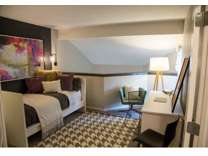 1 Bed - Metro On 5th