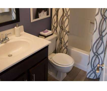 2 Beds - Metro On 5th at 901 Time Center Drive in Saint Charles MO is a Apartment