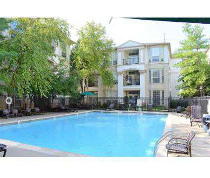 2 Beds - Villas At Brentwood at 1800 South Brentwood Boulevard in Saint Louis MO is a Apartment