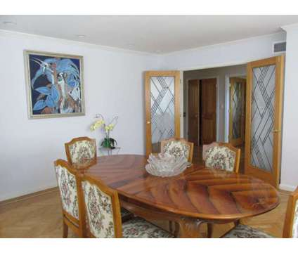 IN CONTRACT 4202 Ocean Ave at 4202 Ocean Ave in Brooklyn NY is a Single-Family Home