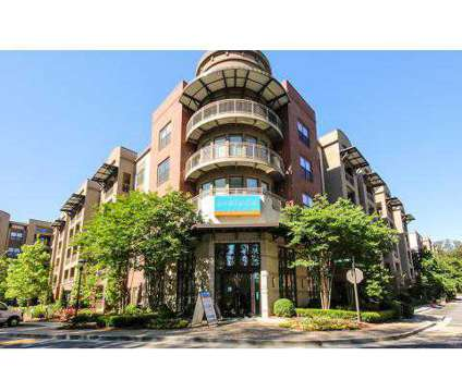 1 Bed - The Prelude at 2924 Clairmont Road Ne in Atlanta GA is a Apartment