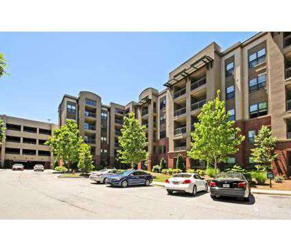 1 Bed - TwentyNine24 Brookhaven Apartment Homes at 2924 Clairmont Road Ne in Atlanta GA is a Apartment