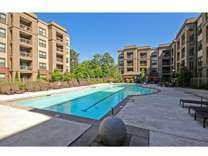 2 Beds - TwentyNine24 Brookhaven Apartment Homes