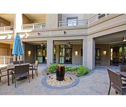 2 Beds - The Prelude at 2924 Clairmont Road Ne in Atlanta GA is a Apartment