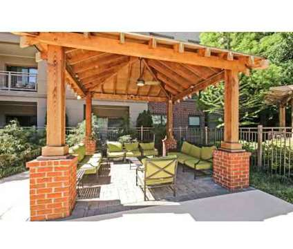 2 Beds - TwentyNine24 Brookhaven Apartment Homes at 2924 Clairmont Road Ne in Atlanta GA is a Apartment