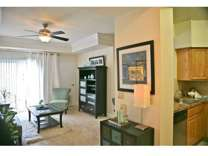 2 Beds - The Enclaves at Gateway Towers