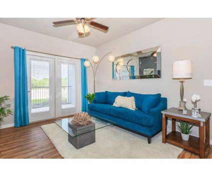 1 Bed - Vantage at Corpus Christi at 10113 Up River Road in Corpus Christi TX is a Apartment