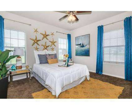 2 Beds - Vantage at Corpus Christi at 10113 Up River Road in Corpus Christi TX is a Apartment
