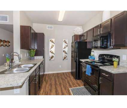 3 Beds - Vantage at Corpus Christi at 10113 Up River Road in Corpus Christi TX is a Apartment