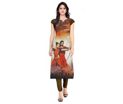 Kurtis Online, Designer Kurtis Shopping, Ladies Kurtas | TFM is a Wedding Dresses for Sale in Surat GJ