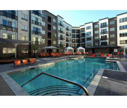 1 Bed - Cortona at Forest Park at 5800 Highlands Plaza Drive in Saint Louis MO is a Apartment