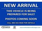 2017 Volkswagen Passat 1.8T SE 1.8T SE 4dr Sedan