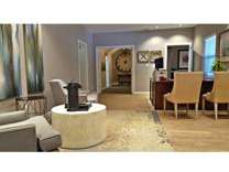 2 Beds - Villa Medici Apartments and Townhomes