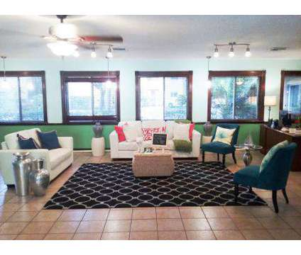 2 Beds - Fairway View Apartments at 6881 Nw 173rd Dr in Miami FL is a Apartment