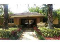 2 Beds - Fairway View Apartments