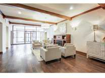 2 Beds - Grandview Pointe