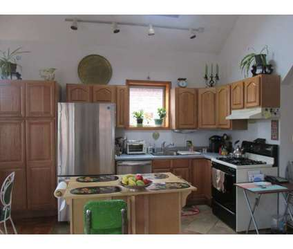 OPEN HOUSE 1418 Shore Blvd at 1418 Shore Blvd. in Brooklyn NY is a Single-Family Home