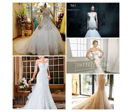 Varnita Bridal Store is a Wedding Dresses for Sale in Upper Darby PA