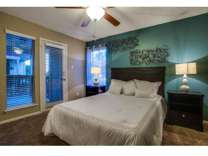 2 Beds - The Vineyards at Forest Edge