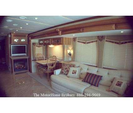 2006 Newmar Essex 4503 w/4 Slide-Outs (in FL) is a 2006 Motorhome in Salisbury MD
