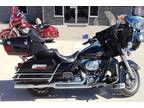 2012 Harley-Davidson Ultra Classic® Electra Glide® CLASSIC