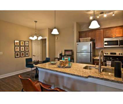2 Beds   Ravines At Westar At 799 Warwick Dr In Westerville OH Is A  Apartment