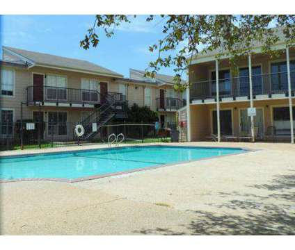2 Beds - Woodhill at 4909 Woodstone in San Antonio TX is a Apartment