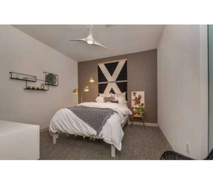 1 Bed - The Corners of Brookfield at 260 N Lord St in Brookfield WI is a Apartment