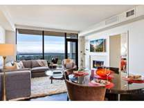 2 Beds - Two Lincoln Tower