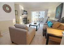2 Beds - Harbor Oaks Apartment Homes
