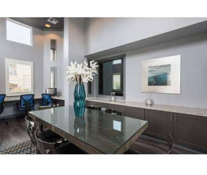 2 Beds - The Winsted at 101 Coppervale Cir in Rocklin CA is a Apartment