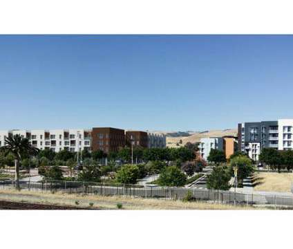 1 Bed - The Union Flats - Union City at 34588 11 St in Union City CA is a Apartment