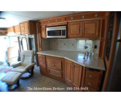 2009 Allegro Bay 35TSB **REDUCED** (in TN) is a 2009 Motorhome in Salisbury MD