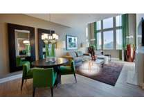 2 Beds - The Palazzo Communities