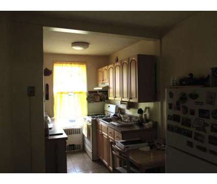 IN CONTRACT 2286 Brigham St. #1G at 2286 Brigham St. #1g in Brooklyn NY is a Other Real Estate