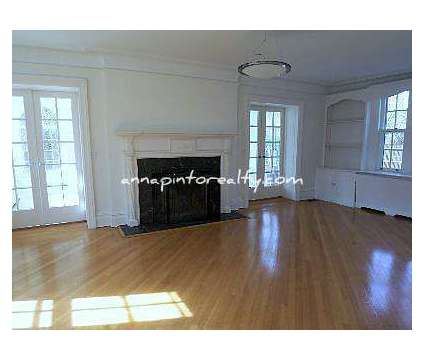 Best Rental Address in Forest Hills Gardens in Forest Hills NY is a Home