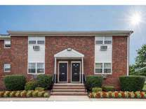 2 Beds - Pleasant View Gardens