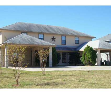 3 Beds - Lone Star Realty & Property Management Inc at 1020 West Jasper Dr in Killeen TX is a Apartment