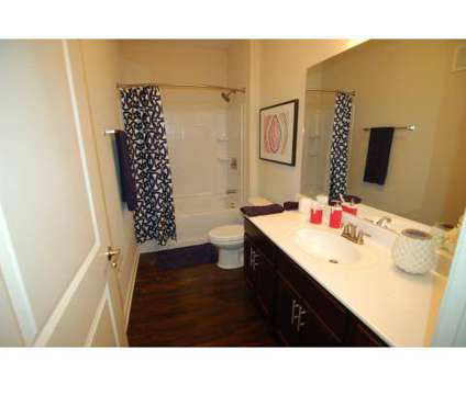 3 Beds - The Villas by Watermark at 7145 Anderson Drive in Zionsville IN is a Apartment