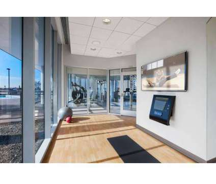 Studio - The Residences at NewCity at 1457 N Halsted St in Chicago IL is a Apartment