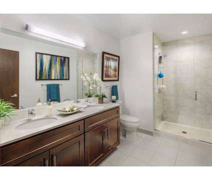 2 Beds - The Residences at NewCity at 1457 N Halsted St in Chicago IL is a Apartment