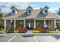 2 Beds - Sandstone Creek Apartments