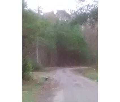 Rent To Own Land Near Volvo -Charleston, SC in Charleston SC is a Land