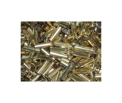 Brass cases for reloading is a Everything Else for Sale in Reno NV